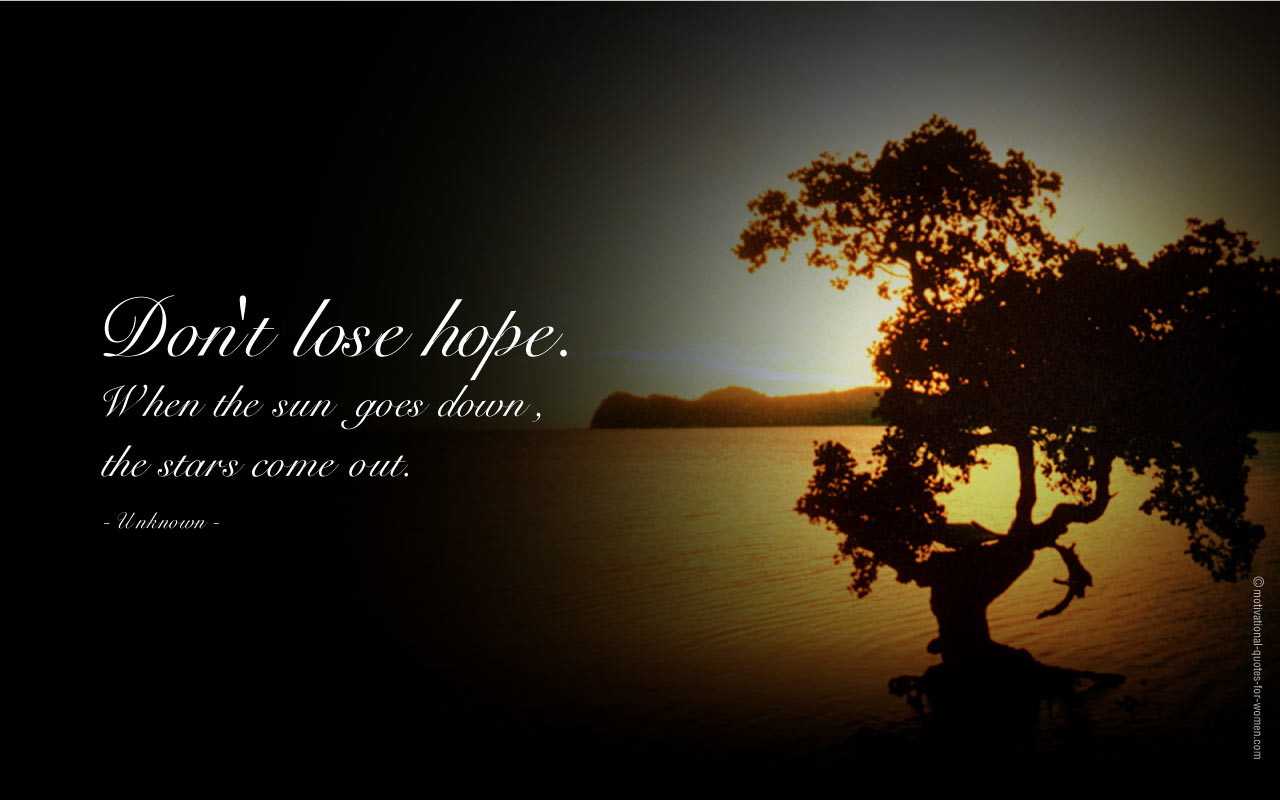 Lovely Short Quotes About Loss Of A Loved One | Love quotes ...