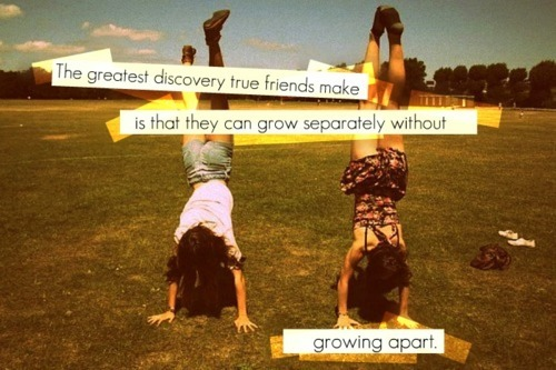 Cute Quotes Tumblr For Best Friends